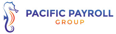 Pacific Payroll Group logo