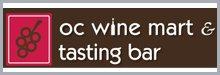 OC Wine Mart