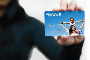 sole paycard