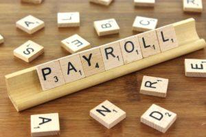 Payroll Taxes 2017