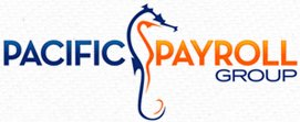 Pacific Payroll Know Your Business