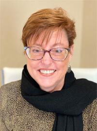 Lisa Eckman