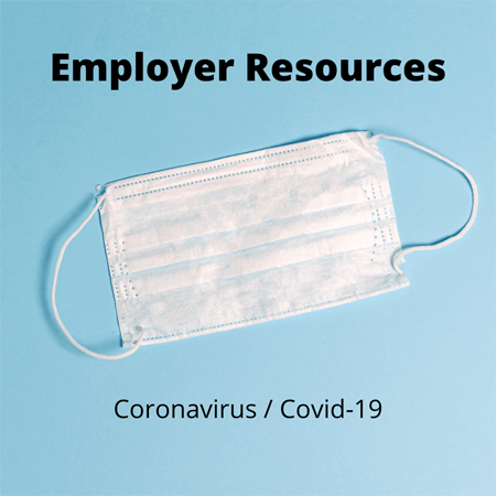 Coronavirus (COVID-19) Resources for Business Owners