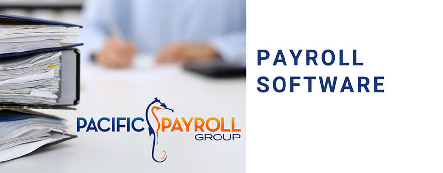 Payroll Software FAQ